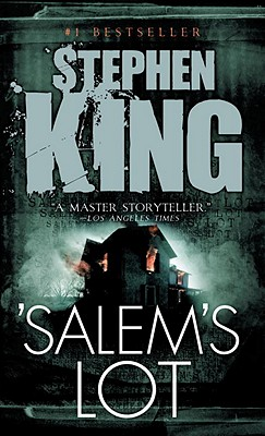 'salem's Lot By King, Stephen
